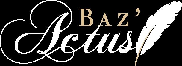 Bazar Bazar Accueil 'électricité D D 'électricité Accueil 5q4L3ARj